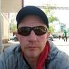 Исхак Ахмедовский, 40, г.Федоровка (Башкирия)