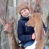 Наталья, 48, г.Горно-Алтайск