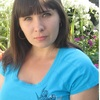 Анюта, 37, г.Отрадная