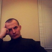 Vladimir, 29, г.Можайск