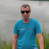 Влад, 41 год, Дева, Ангарск