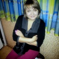 Лариса, 50 лет, Дева, Алматы́