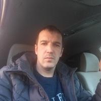 Вячеслав, 37 лет, Весы, Краснодар