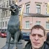 Виктор, 32, г.Норильск