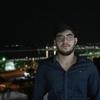 cebrayil, 30, г.Баку