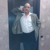 сергей, 36, г.Ангарск