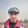 Алексей, 43, г.Облучье