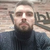 Ден, 38, г.Москва