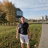 Михаил, 40, г.Парголово