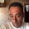 אנדריי, 55, г.Ростов-на-Дону