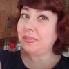 Ева, 39, Маріуполь