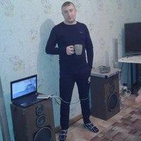 Алексей, 33 года, Рыбы, Ачинск