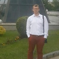 Исаев Эдуард, 28 лет, Рак, Москва