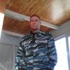 сергей, 48, г.Волжск