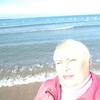 Надежда, 56, г.Северск