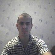 Владислав, 23, г.Благовещенка