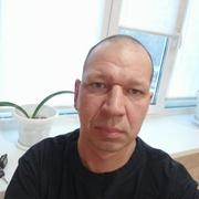 Алексей 44 Омск