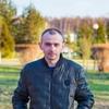 Aleksey, 30, Sukhinichi