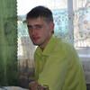 иван, 31, г.Екатеринбург