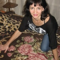 Леночка, 41 год, Близнецы, Нижний Новгород