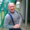 Serg, 56, г.Авдеевка
