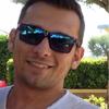 Ivan, 44, Lubny
