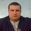 Василий, 40, г.Донецк