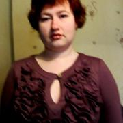 Ирина, 34, г.Южноукраинск