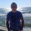 Дмитрий, 23, Суми
