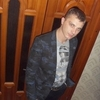 Валерий, 29, г.Гродно