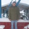 Дима, 27, г.Грязи