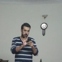 Ahmad, 40 лет, Весы, Исламабад
