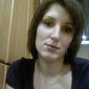 Юлия, 28, г.Каменск-Шахтинский