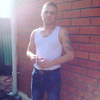 Дмитрий, 24, г.Внуково
