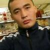 Санжар, 26, г.Москва