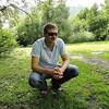 Алексей, 32, г.Лабинск