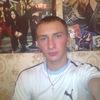 Игорь, 26, г.Зеньков