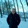 юра, 47, г.Могилёв