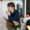 Михаил, 22, г.Волхов