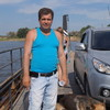 Геннадий Кривенко, 48, г.Новый Уренгой
