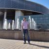 санжарбек, 39, г.Астана