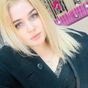 Виктория, 25, г.Подольск
