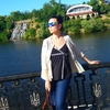 Наталья, 44, г.Киев
