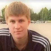 Дмитрий, 37, г.Тара