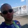 Антон, 35, г.Первоуральск