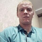 Евгений, 30, г.Новокузнецк
