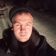 Владимир Андрейченко, 42, г.Светлоград