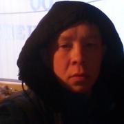 Руслан 30 Североуральск