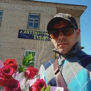 Александр 25 Актобе
