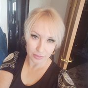 Лилия 49 лет (Стрелец) Йошкар-Ола